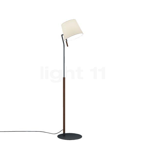 HELESTRA Lignea Vloerlamp