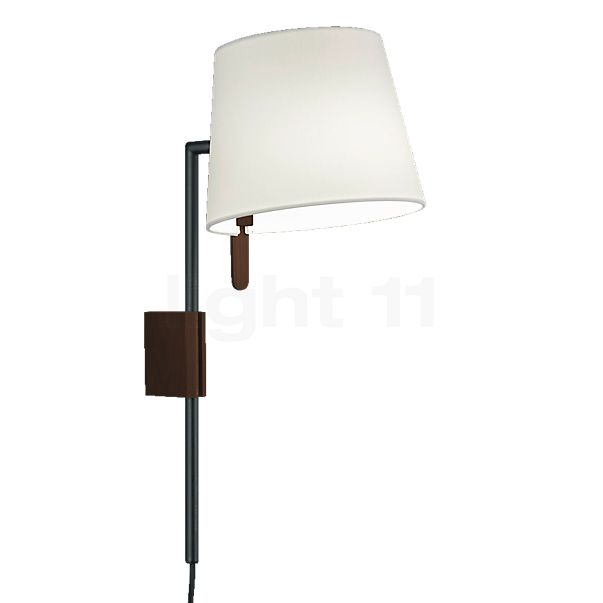 HELESTRA Lignea Wandlamp