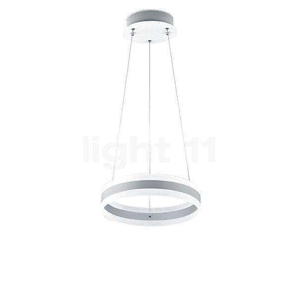 HELESTRA Liv Hanglamp rond LED