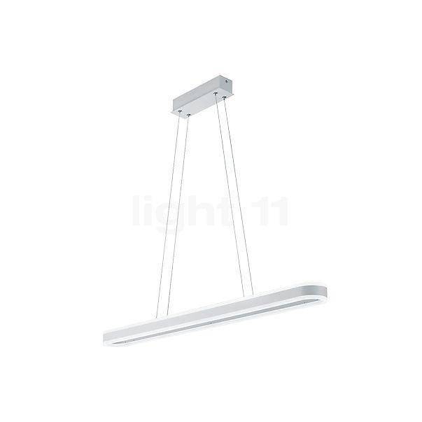 HELESTRA Liv Suspension ovale LED