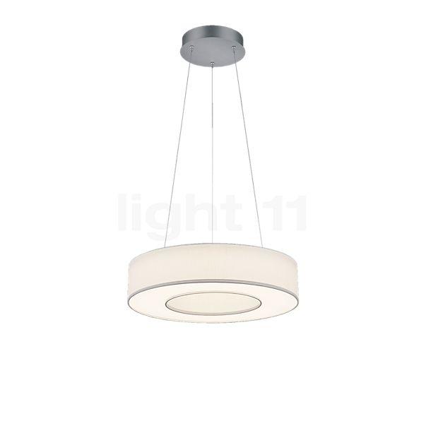 HELESTRA Lomo Pendelleuchte LED