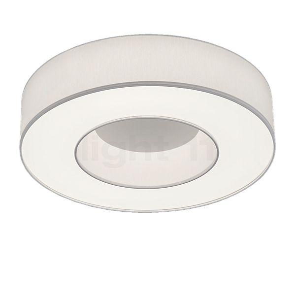 HELESTRA Lomo Plafonnier LED