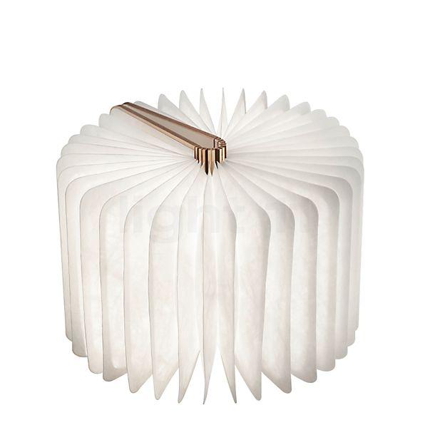 HELESTRA Memo LED
