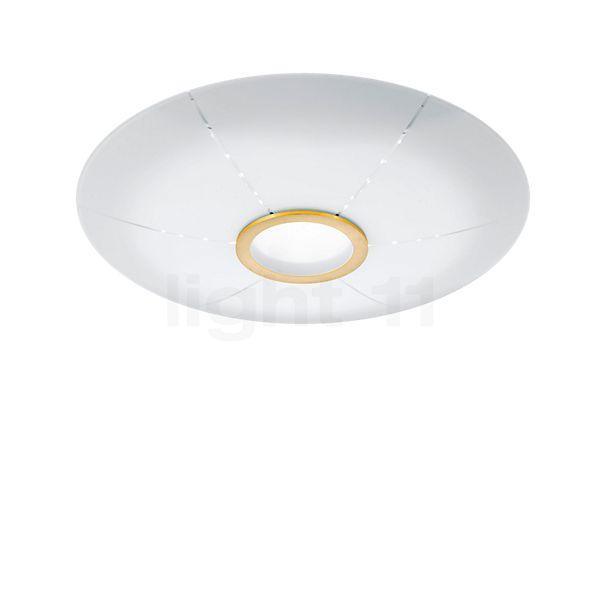 HELESTRA Nori Deckenleuchte LED
