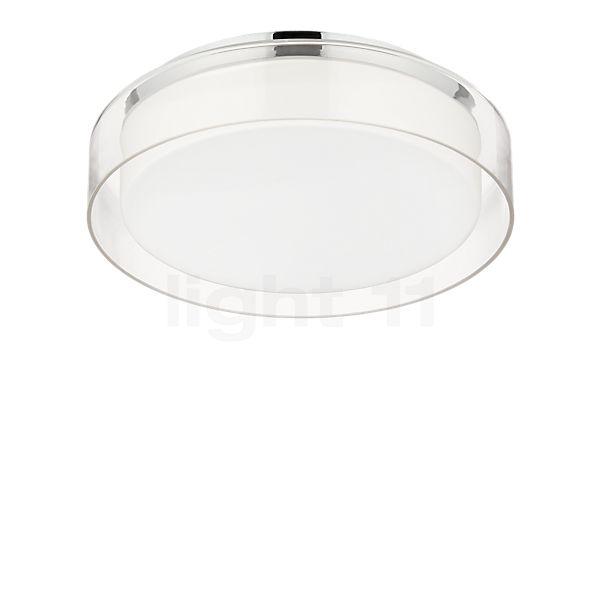 HELESTRA Olvi Deckenleuchte LED