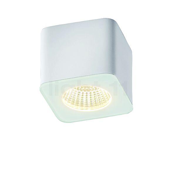 HELESTRA Oso Deckenleuchte eckig LED