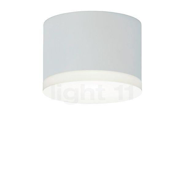 HELESTRA Pala Deckenleuchte LED