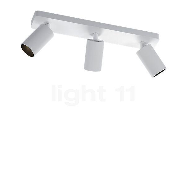 HELESTRA Riwa Spot 3-lichts LED