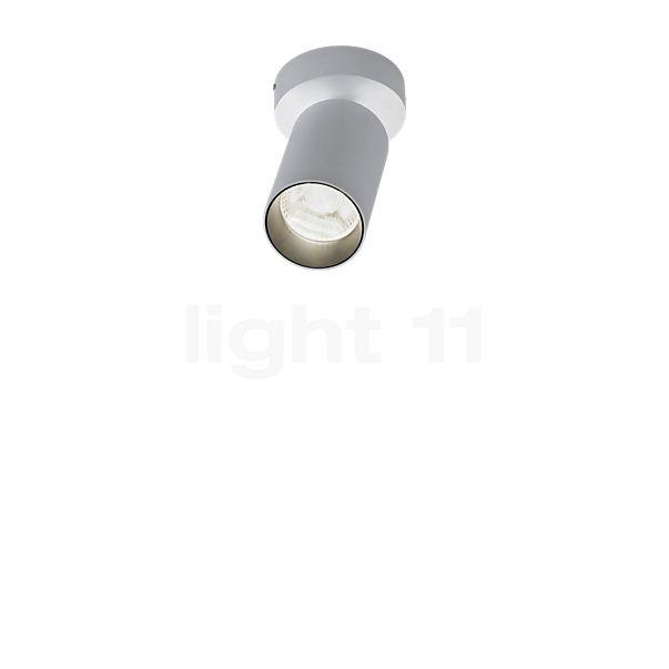 HELESTRA Riwa Spot LED
