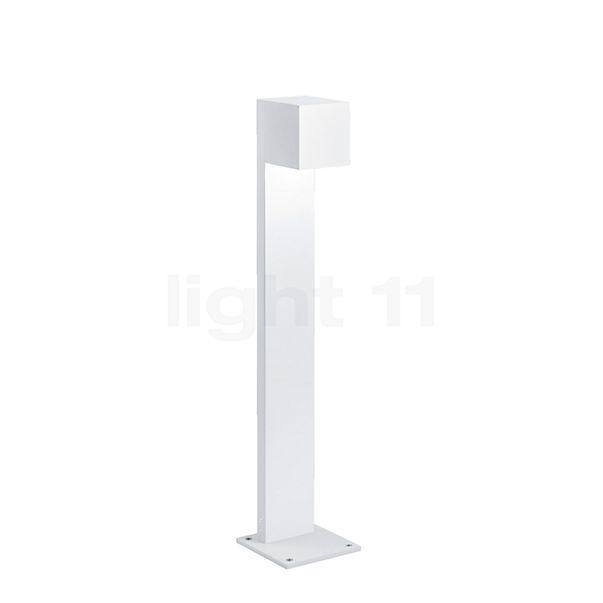 HELESTRA Siri 44 Pollerleuchte LED