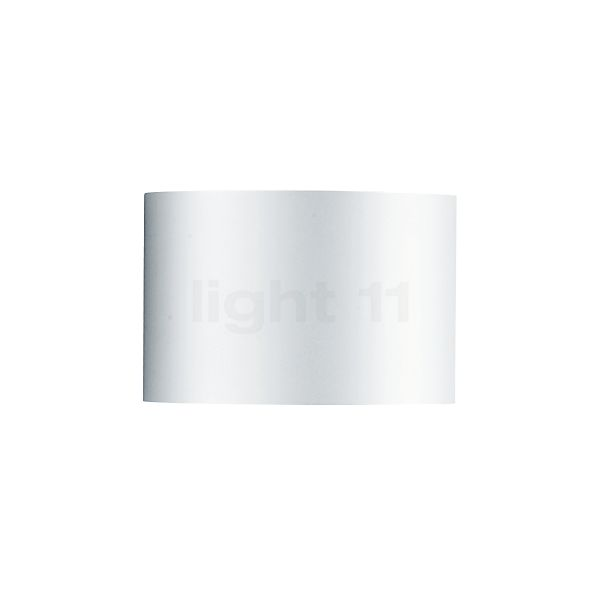 HELESTRA Siri 44-R Applique LED