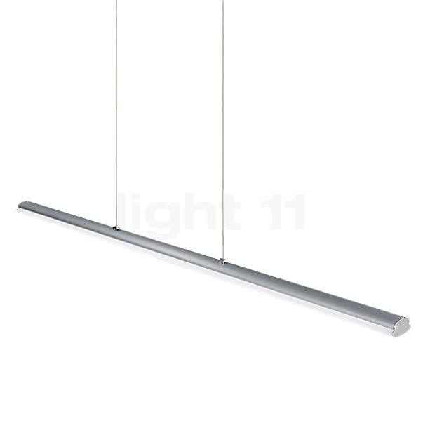 HELESTRA Venta Pendelleuchte LED