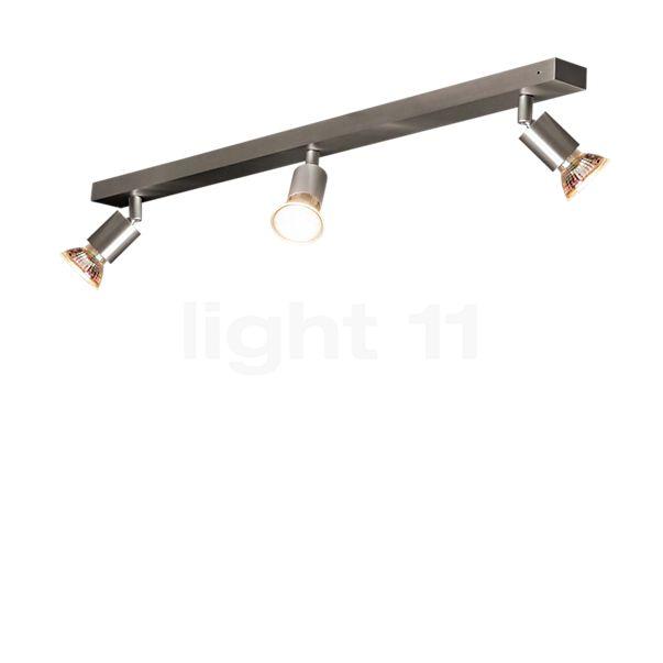 Holtkötter 4503 Spot LED 3 focos