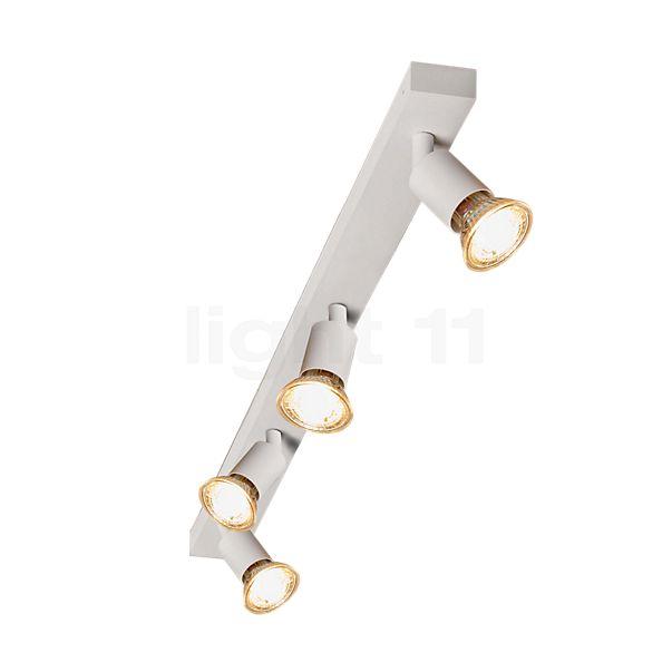 Holtkötter 4504 Spot LED 4-lichts
