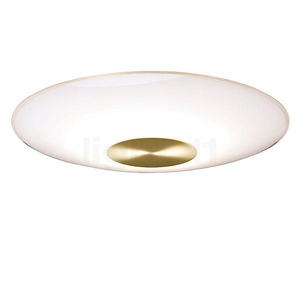 Holtkötter 9330 Deckenleuchte LED