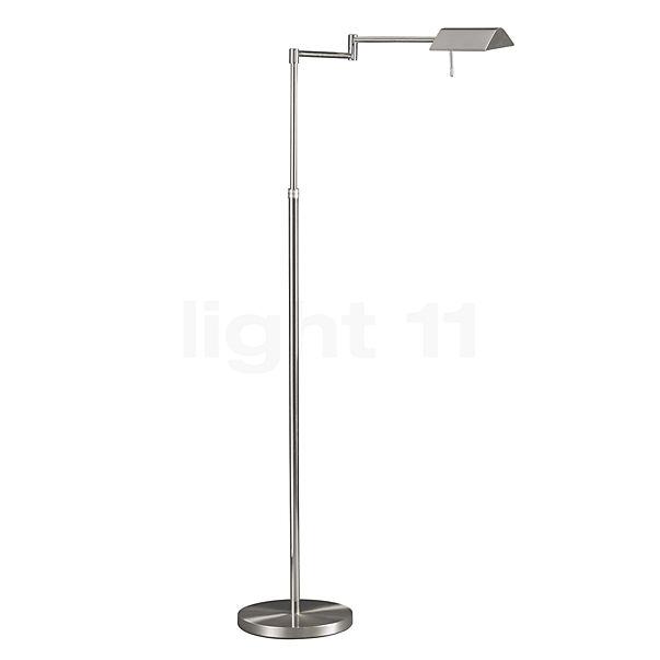 Holtkötter 9602 LED Vloerlamp