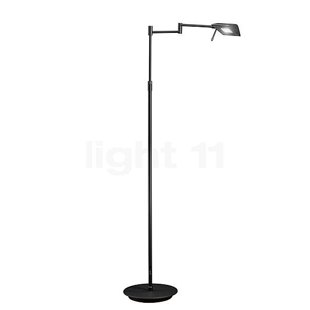 Holtkötter 9614 Gulvlampe LED