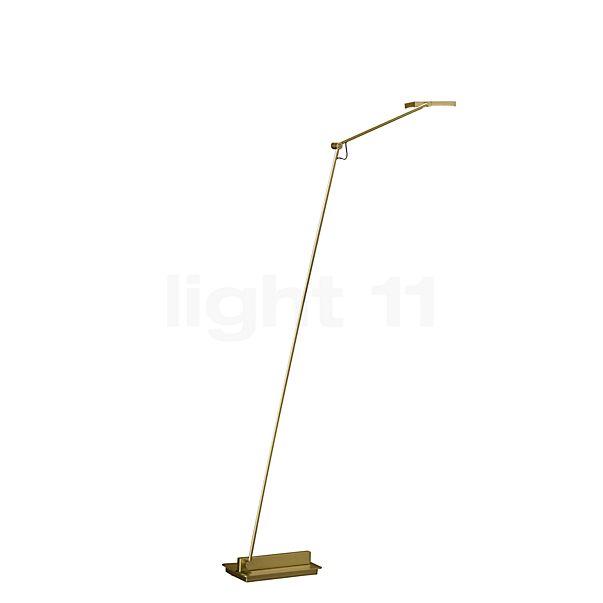Holtkötter Clea S Stehleuchte LED