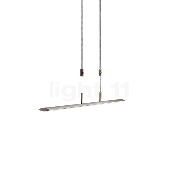 Holtkötter Epsilon Hanglamp 590 mm LED