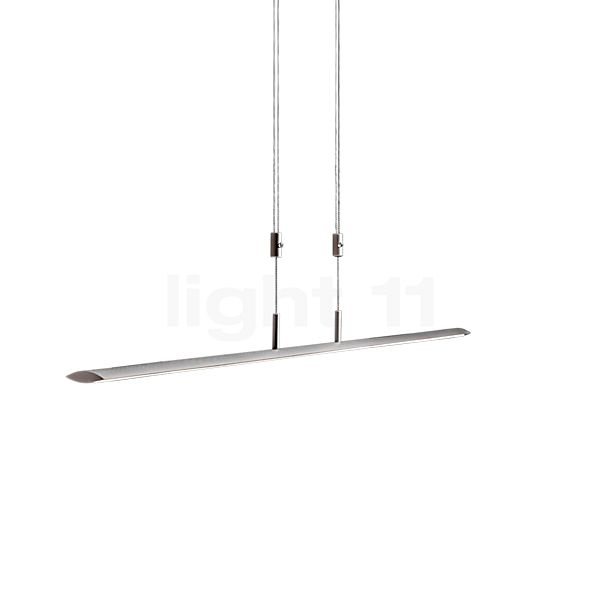 Holtkötter Epsilon Pendelleuchte 1150 mm LED