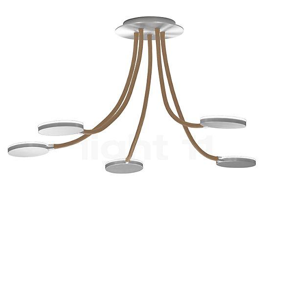 Holtkötter Flex D5 Plafonnier LED