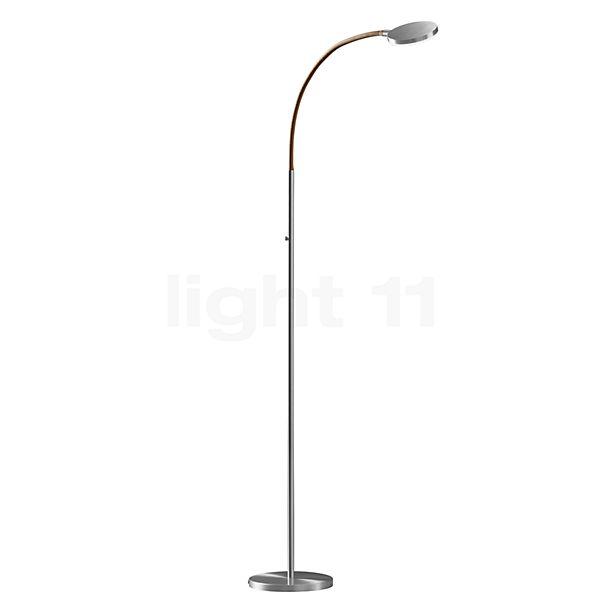 Holtkötter Flex S Stehleuchte LED