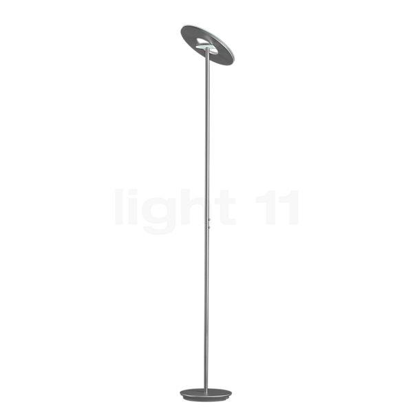 Holtkötter Nova Lampadaire indirect LED