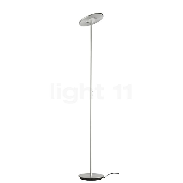 Holtkötter Nova Plafondstraler LED in 3D aanzicht voor meer details