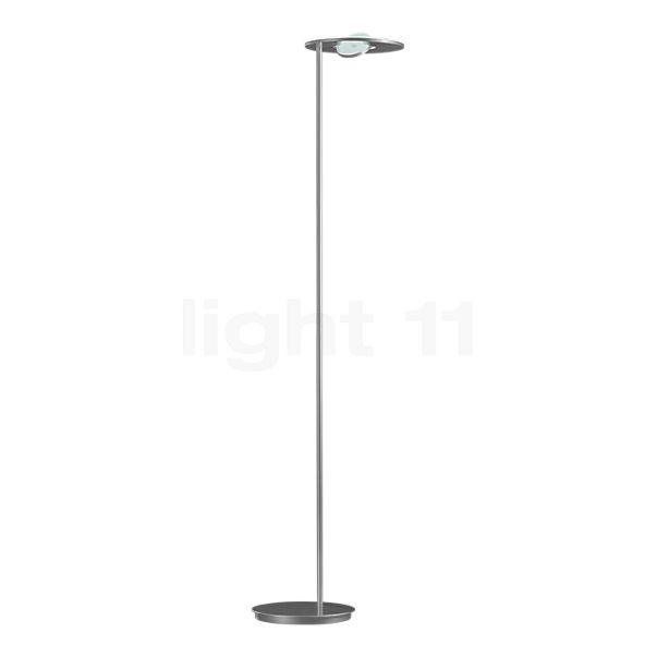 Holtkötter Nova Uplighter-OOG LED
