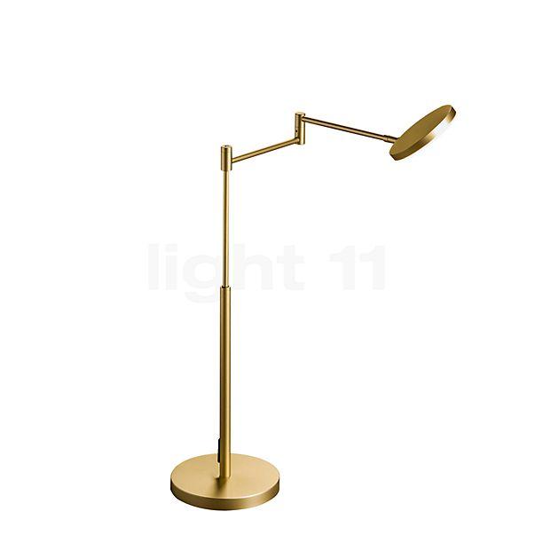Holtkötter Plano T Tafellamp LED