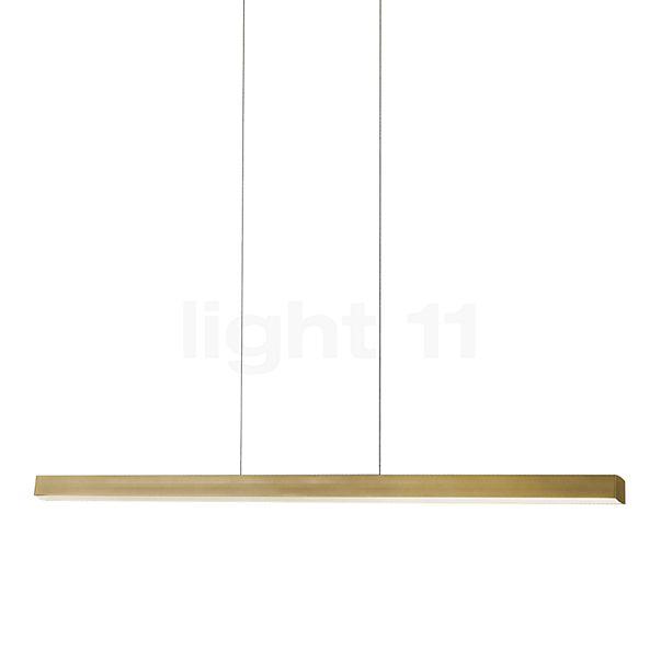 Holtkötter Xena L Hanglamp LED