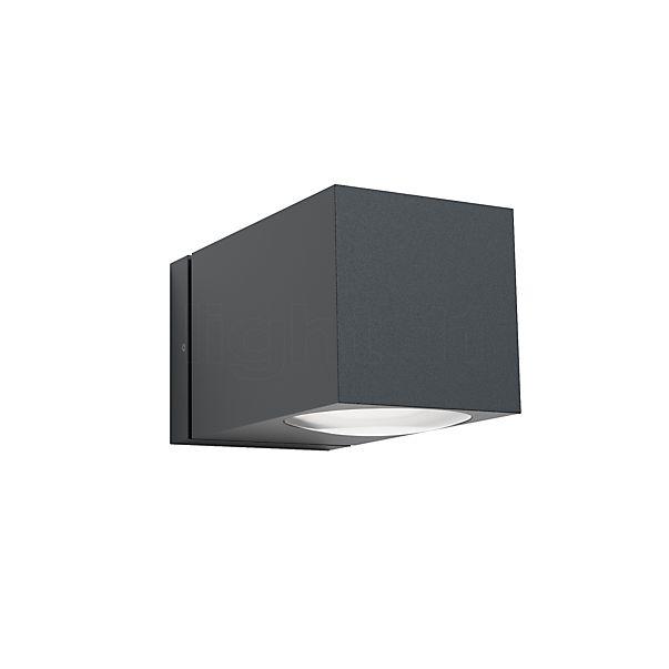 IP44.de Como LED