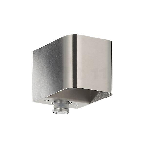 IP44.de Intro Control LED
