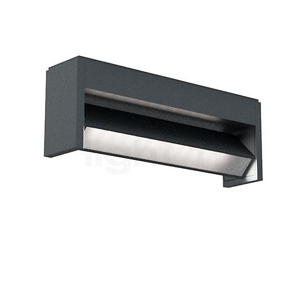 IP44.de Slat One Applique/Plafonnier LED