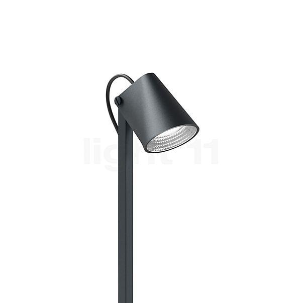 IP44.de Stic F LED