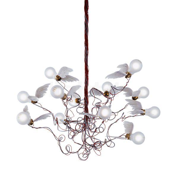 Ingo Maurer Birdie LED