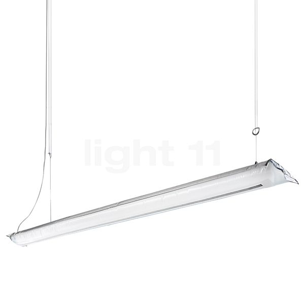 Ingo Maurer Blow Me Up 180 cm incl. Lamp Canopy & Transformer
