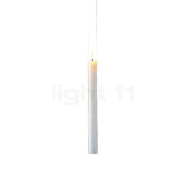 Ingo Maurer Fly Candle Fly!
