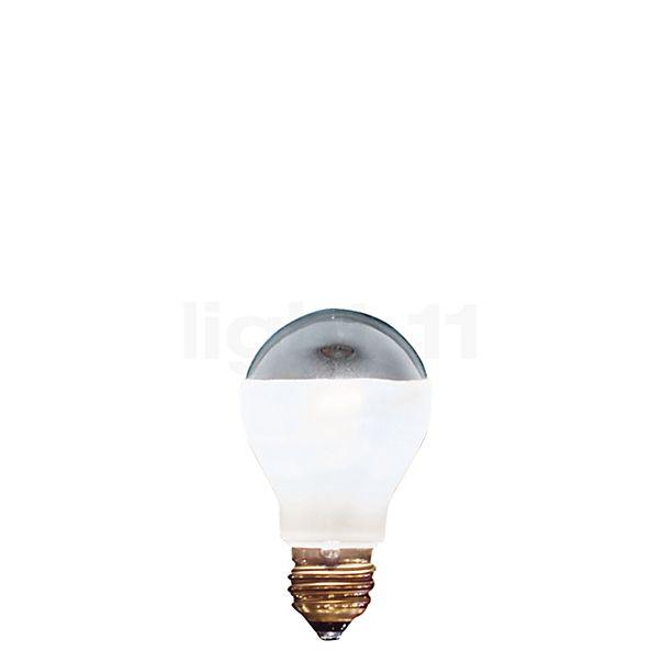 Ingo Maurer Leuchtmittel für Ru Ku Ku