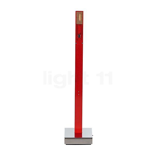 Ingo Maurer My New Flame USB Version in 3D aanzicht voor meer details