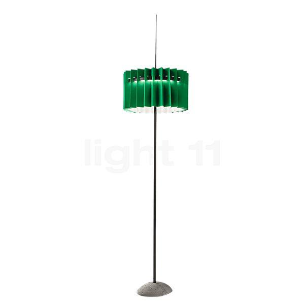 Ingo Maurer Ringelpiez Frivoloso LED