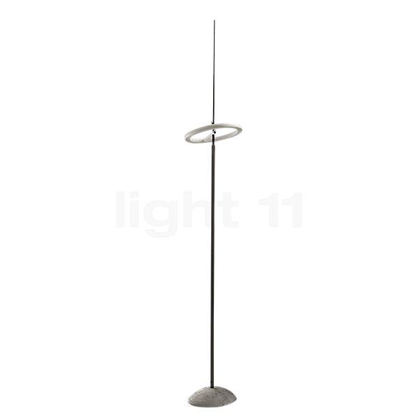 Ingo Maurer Ringelpiez LED