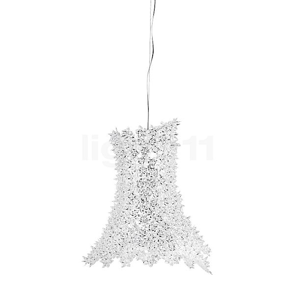 Kartell Bloom Suspension