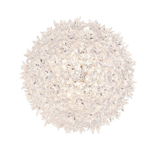 Kartell Bloom Wand-/Plafondlamp