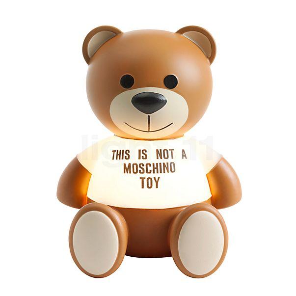 Kartell Toy
