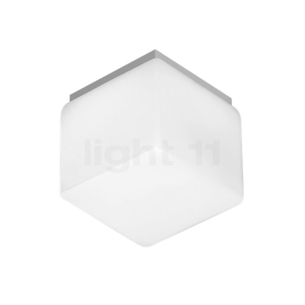 Kollektion ARI Alea lofts-/væglampe
