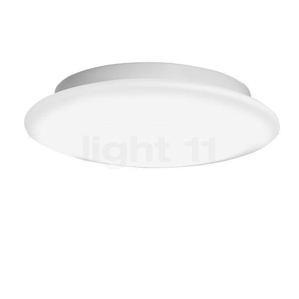 Kollektion ARI Ciclo lofts-/væglampe LED