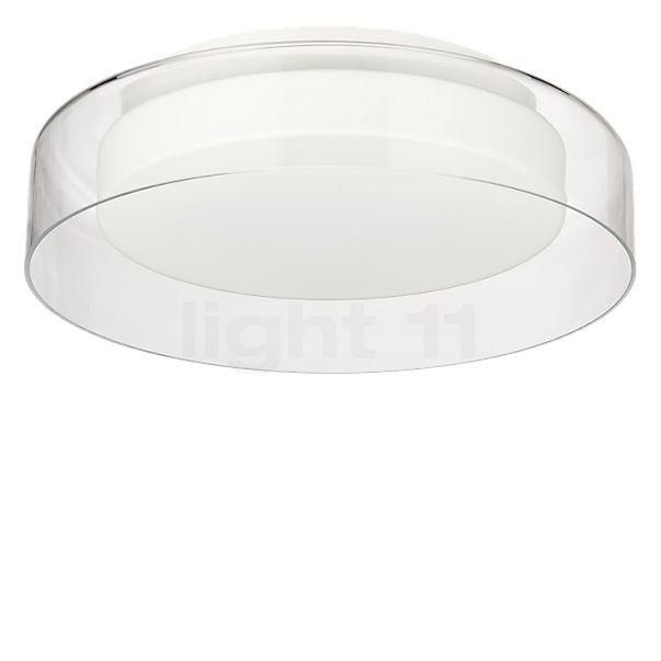 Kollektion ARI Cyla Loft-/Væglampe