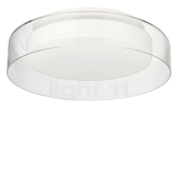 Kollektion ARI Cyla Wall/Ceiling Light
