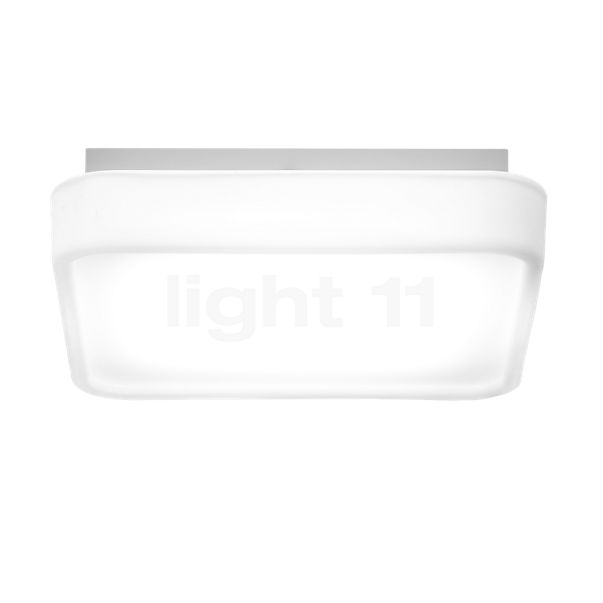 Kollektion ARI Domo lofts-/væglampe